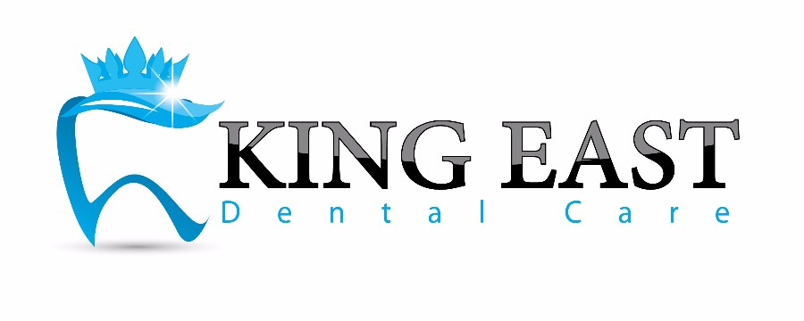 King East Dental Care