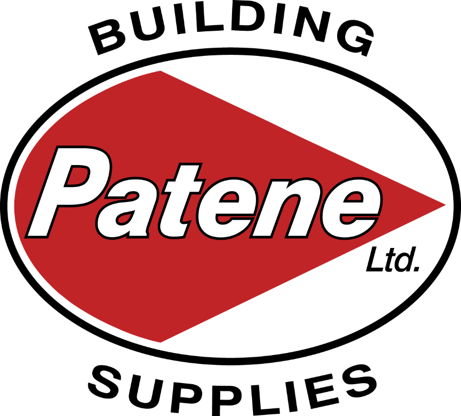 Patene Buiding Supplies
