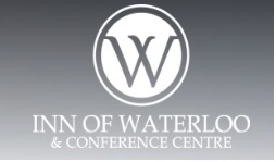 The Inn of Waterloo & Conference Centre
