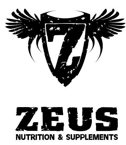 Zeus Suppliments