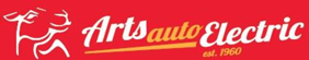 Arts Auto Electric