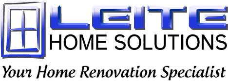 Leite Home Solutions