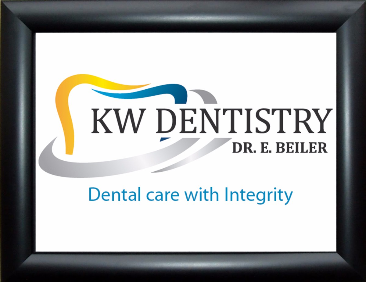 KW Dentisty