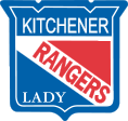 lady_rangers.png
