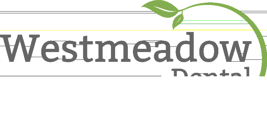 Westmeadow Dental