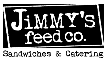 Jimmys Feed Co