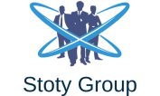 Stoty Group