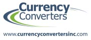 Currency Converters