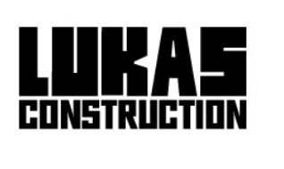 Lukas Construction