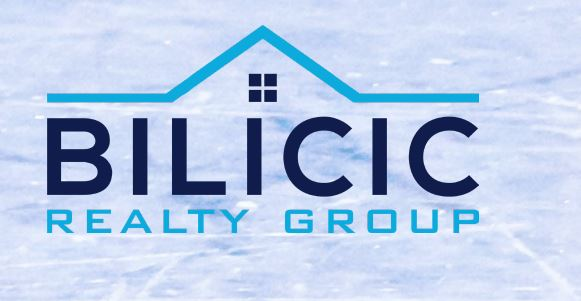 Bilicic Realty Group