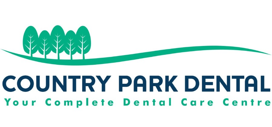 Country Park Dental