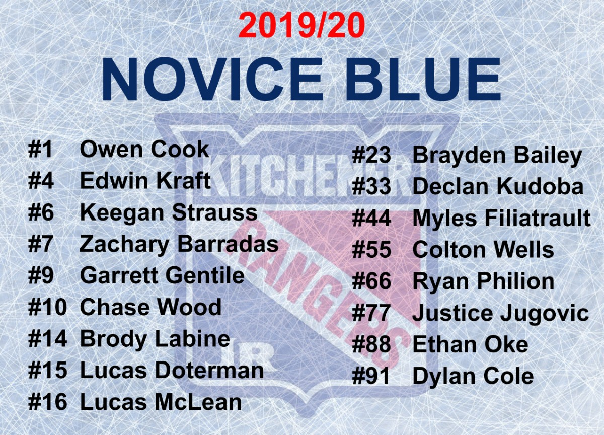 Novice_Blue_Roster_-_Web_2.jpg