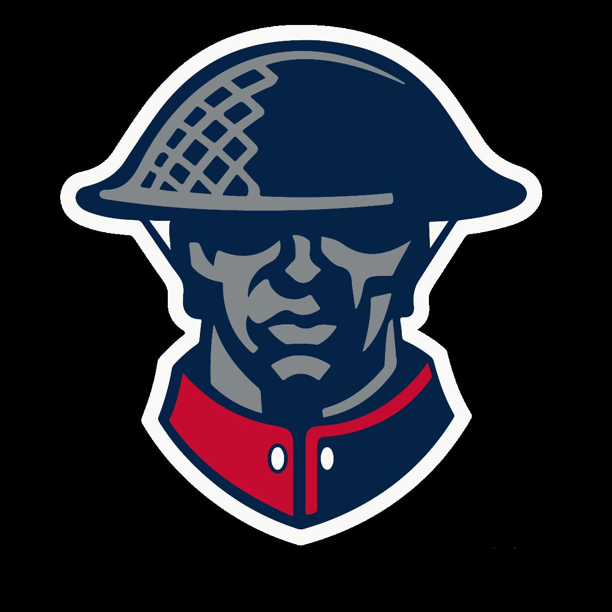Rangers_helmet_logo_original.png