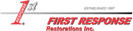First Response Restorations Inc.