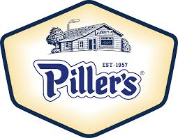 Pillers