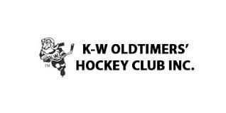 KW OLDTIMERS' HOCKEY CLUB INC.